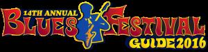 blues-festivals-guide-logo-2016