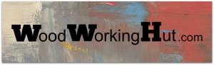 wood working logo05