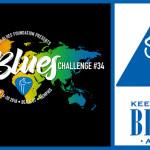 IBC-KBA-Logos3b.jpg
